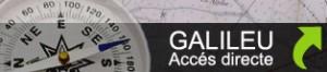 BANNER GALILEU ACCES DIRECTE_Background
